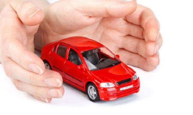 راننده محور شدن بیمه شخص ثالث و موانع آن
