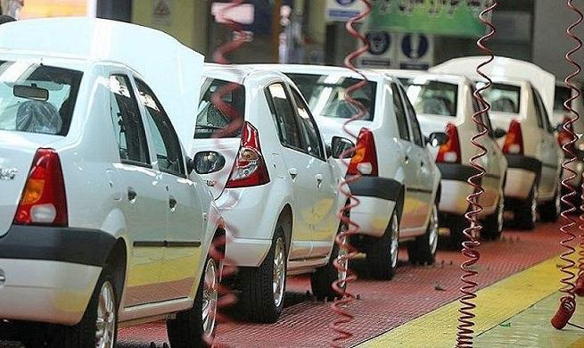 مالیات برای خریداران چند خودرو