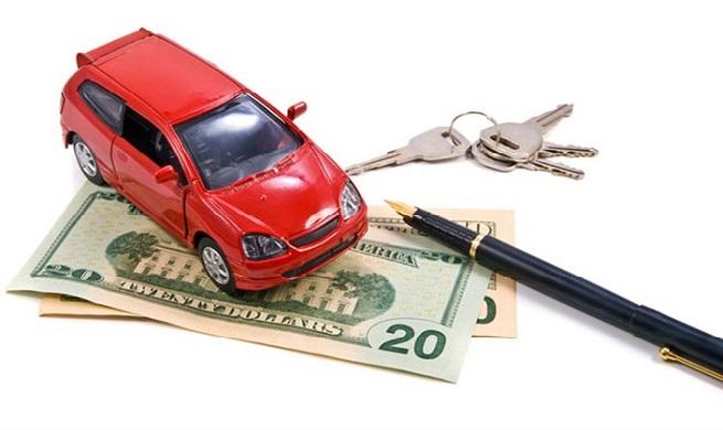 آقای سلطان خودرو: چرا خودرو انقدر گران شد؟