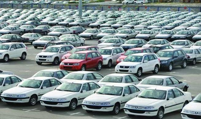 آزادسازی قیمت خودرو با ترفند فروش فوری