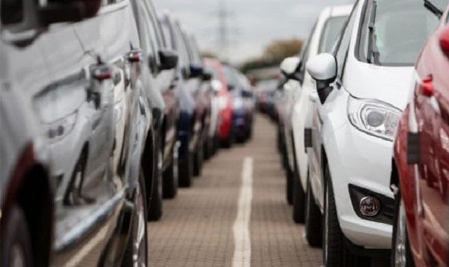 کاهش ۷ میلیونی قیمت خودرو