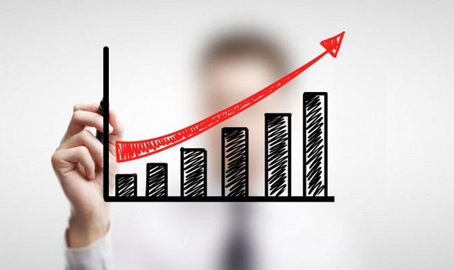 دلایل اصلی افزایش قیمت خودرو چیست؟