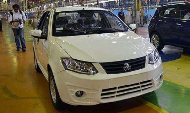 اولویت خرید خودرو در طرح های فروش نقدی