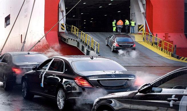 ممنوعیت واردات خودرو به کشور، حق انتخابی که از بین می رود