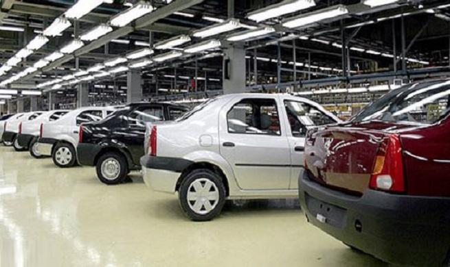 قیمتگذاری خودروهای داخلی