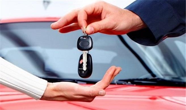 راه نجات بازار خودرو از شر دلالان