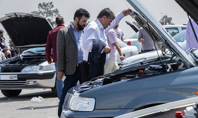 راهی برای کاهش قیمت ها در بازار خودرو