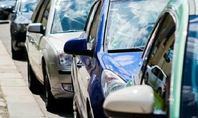 قیمتها برای همیشه از بازار مجازی خودرو حذف می شود؟