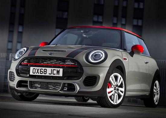 با پول پراید چه خودروهایی میتوانید در آلمان بخرید